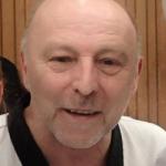 Richard Solarski